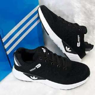 Ladiea shoes