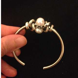 Trollbeads Bangle Set
