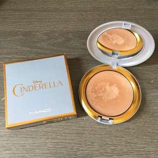 Cinderella Mac highlighter