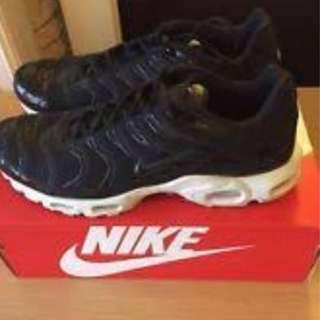 Nike TN Breeze 1
