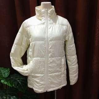 Winter Jacket / Sweater
