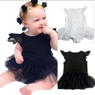 Pre order: Princess  Dress