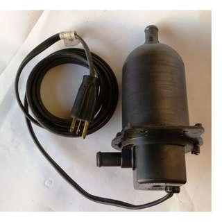 GENERAC 84918D Engine Heater 2000 watts 240V AC P/N. 84918-D KIM HOTSTART LR7323