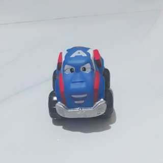 Mainan Mobilan Thomas