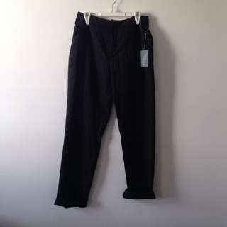 F21 trousers