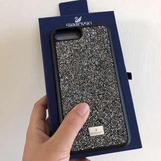 iPhone swarovski 6+/7+/8 plus