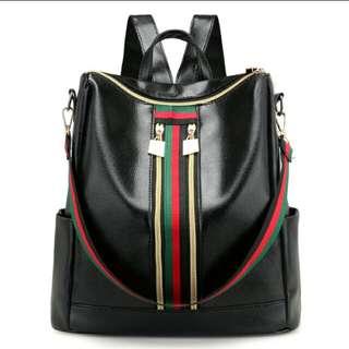 (OOS) Backpack