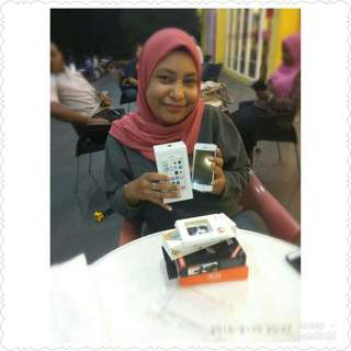Yeayy done cod iphone 5s  . can pm . will get best pricee !