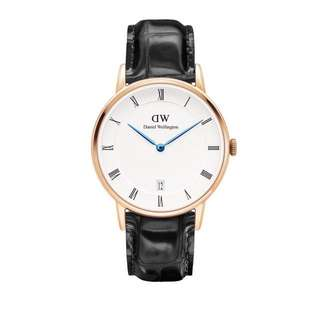 Daniel Wellington Dapper Reading(34mm/38mm)
