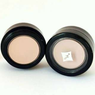 Jordana Eye Primer Base 100% Original New