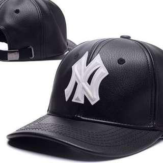 BBL Yankees Cap