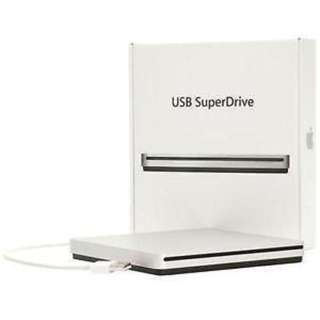 Apple Super Drive Used