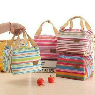 Coler Bag