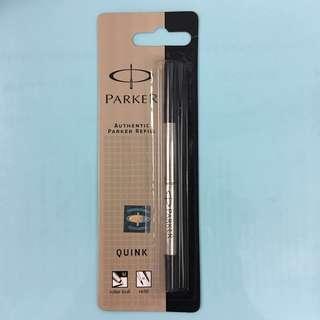 Parker Pen Refill Rollerball Original (BN stock)