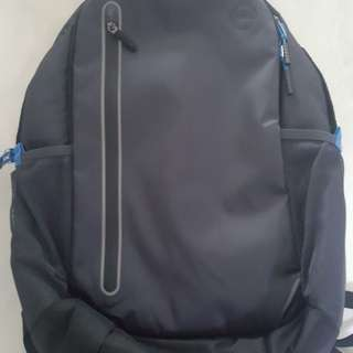 Dell Urban Laptop Backpack
