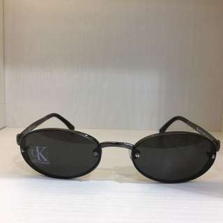 Calvin Klein Vintage sunglasses