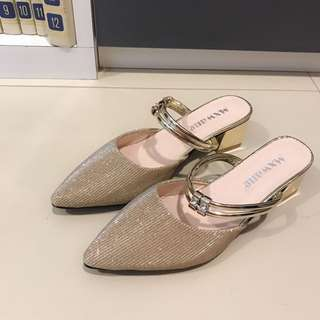Size 36 $20