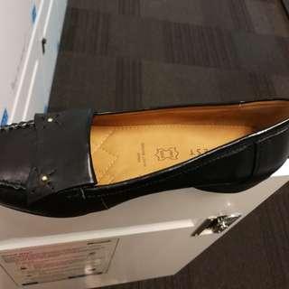 Everbest Women Shoes Black