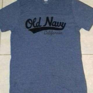 Kaos old navy