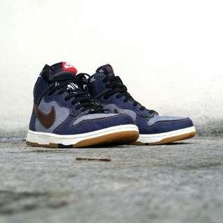 Nike Denim