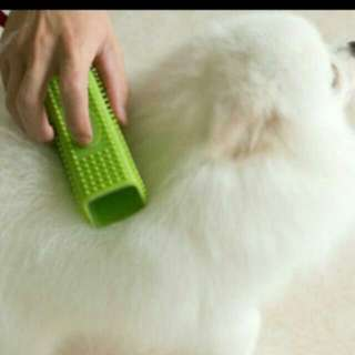 Animal Hair Removal Brush*Dog Hair Removal Brush*Cat Hair Removal Brush