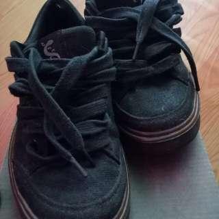 sandugo shoes