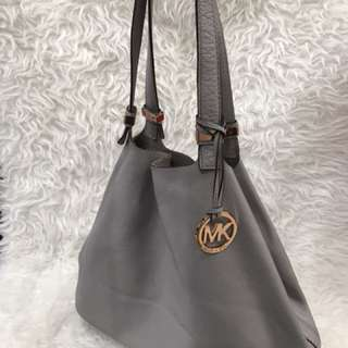 Michael kors shopperbag