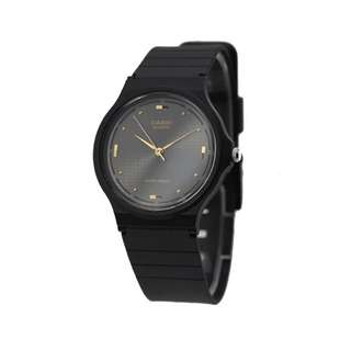 CASIO Sophistical In Stock Watch