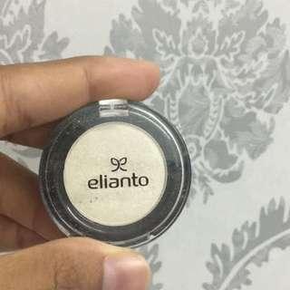 Elianto Eyeshadow