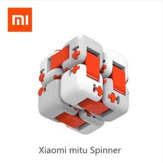 Xiaomi mitu spinner