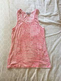 Summer time!!!! Sleeveless Shirt for Sale