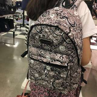 Marc Jacobs backpack 背囊