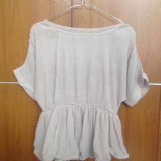 Dress street😘