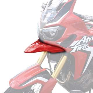 Honda CRF1000L Africa Twin Beak