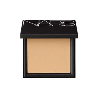 NARS ALL DAY LUMINOUS POWDER FOUNDATION SPF24
