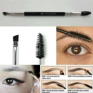 Anastasia Eyebrow Brush