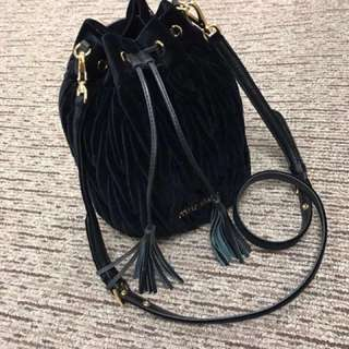 Miumiu shoulder bag