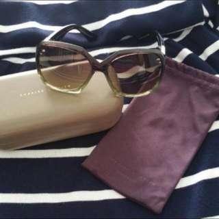 BNIB CHARLES & KEITH Sunglasses / Shades