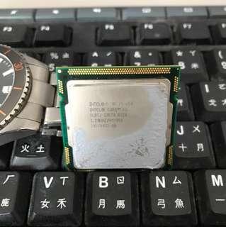 🚚 Intel i5 650