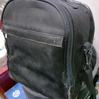 Autumnz storage bag