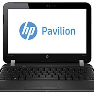 HP Pavilion DM1 BEATS SERIES