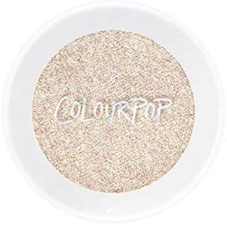 Colourpop Flexitarian highlighter