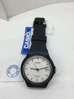 Bn Casio Watch MW59