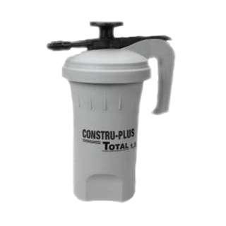 TOTAL Constru-Plus 1.5