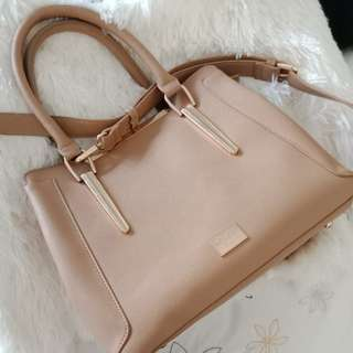 Colette x CBCH Handbag