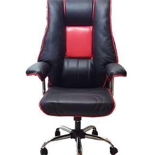 JUMBO Executive Chair