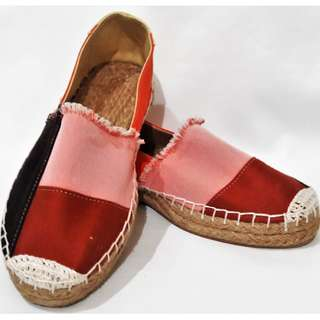 Classic Espadrille (Limited Edition)