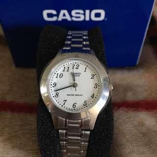Original Casio Watch from SG