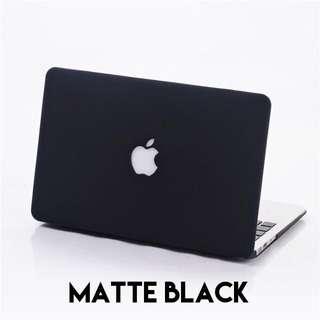 Macbook hard case screen protector keyboard protector