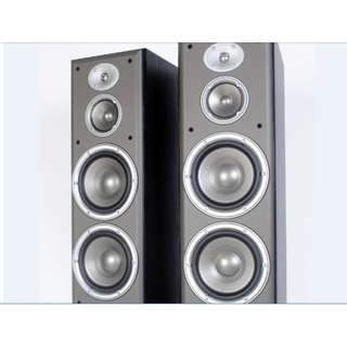 JBL ES90 8 Inch Woofer For Sale